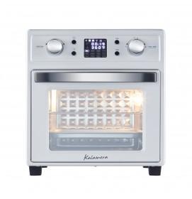 Kalamera 16Qt Air Fryer Toast Oven